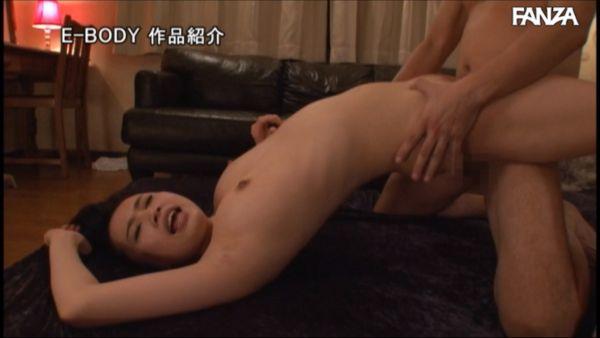 東城ななせAVデビューエロ画像053