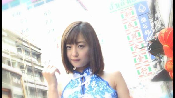永井すみれヌード エロ画像012