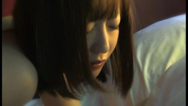 永井すみれヌード エロ画像057
