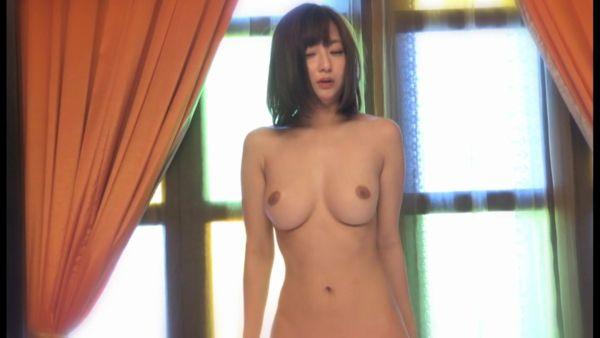 永井すみれヌード エロ画像059