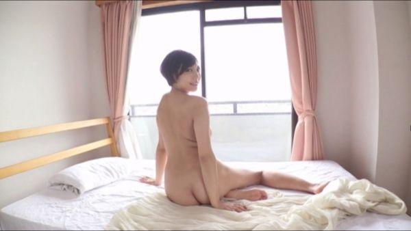 麻倉まりな ヌードエロ画像076