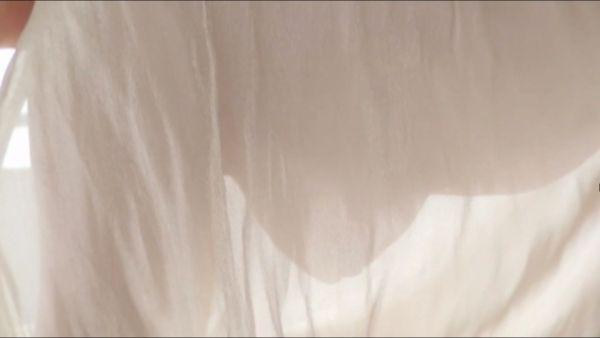 麻倉まりな ヌードエロ画像081