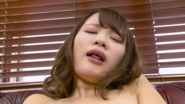 深田みおAVエロ画像010