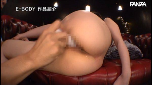 モデルAVデビュー エロ画像036