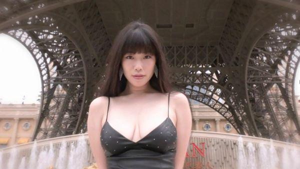 小田飛鳥 まんこエロ画像007