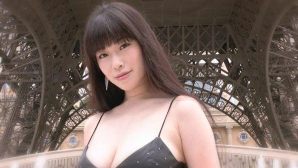 小田飛鳥 まんこエロ画像008