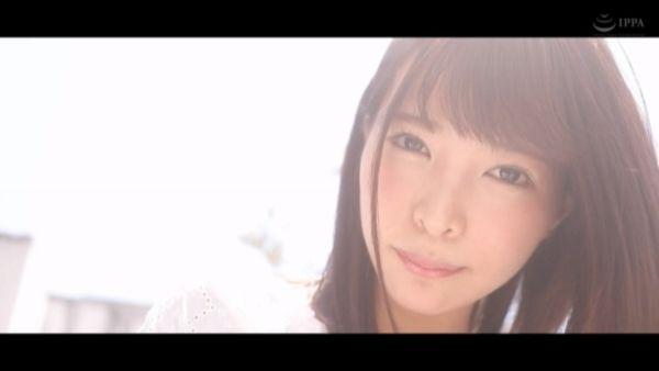 生田みなみAVデビュー エロ画像012