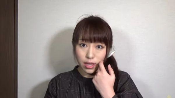 香坂きの AV出演エロ画像005