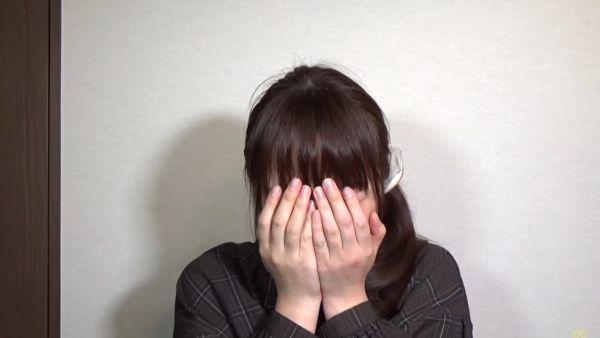 香坂きの AV出演エロ画像006