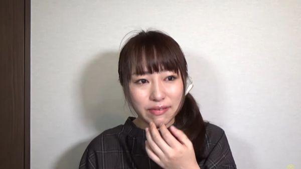 香坂きの AV出演エロ画像007
