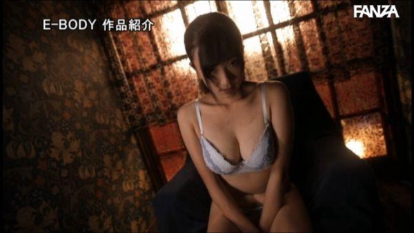 ゆうAVデビューエロ画像014