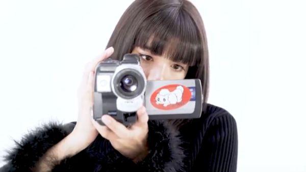 池田エライザおっぱいエロ画像