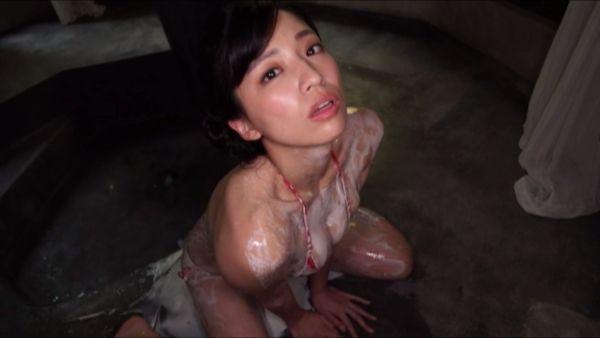 佐野マリア エロ画像