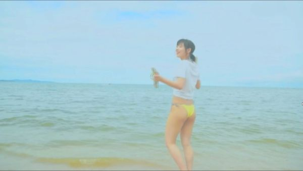 水湊みお エロ画像