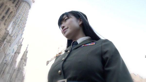 小田飛鳥 ヌード画像