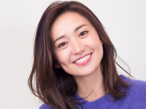 大島優子 プロフィール