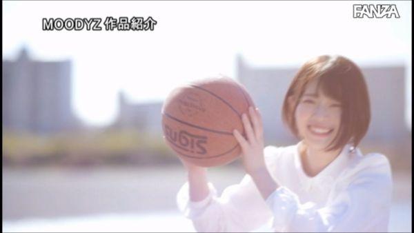 葵いぶきAVデビューエロ画像