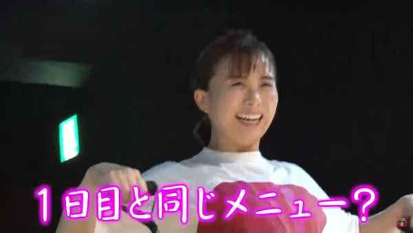 山本雪乃エロ画像