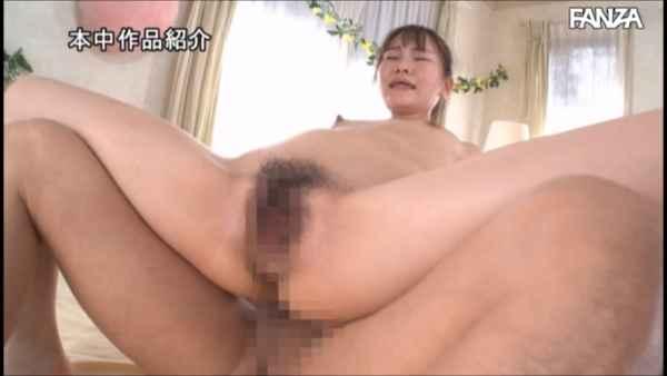 乙葉ユナ AVデビューエロ画像