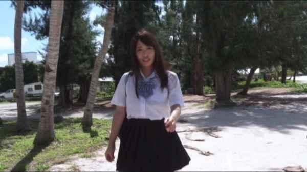 高梨瑞樹 おまんこポロリエロ画像