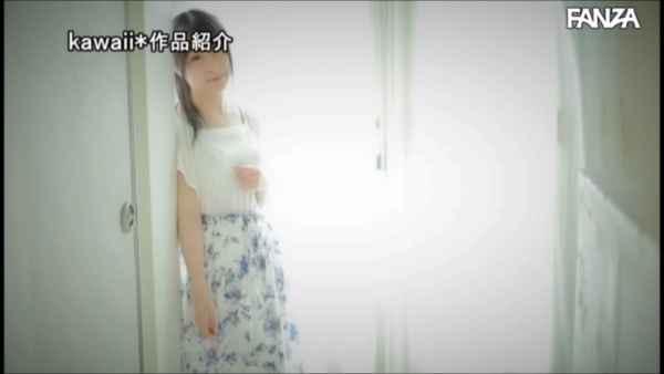 成田つむぎAVデビューエロ画像