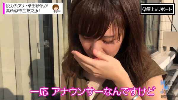 柴田紗帆 乳首エロ画像