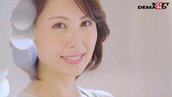 佐田茉莉子AVデビュー