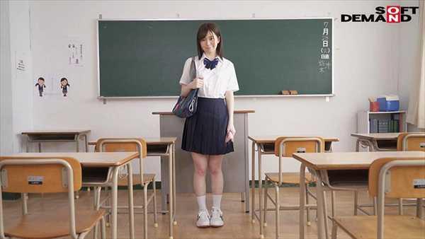 佐藤ちか AV女優