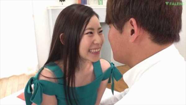 沙月恵奈AVデビュー