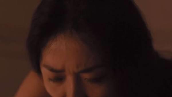 大島優子 エロ画像